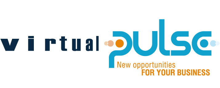 Logo Virtual Pulse